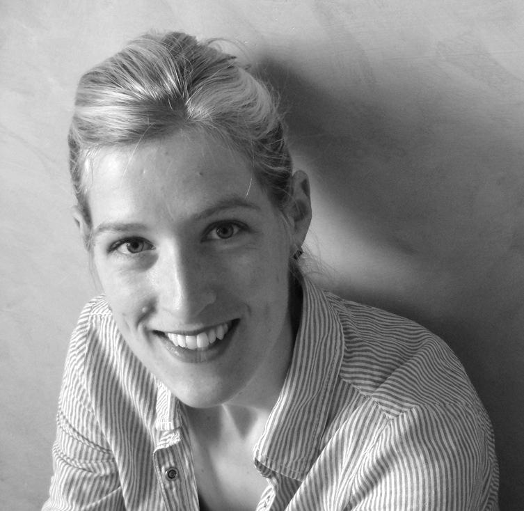 Sonja Sengpiel